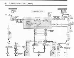 1998 e150 fuse diagram ford e 150 wiring diagram ford wiring diagrams online