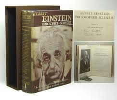 tbcl the book collector s library albert einstein relativity max born niels bohr hans reichenbach p w bridgman karl menger max von laue kurt goumldel gaston bachelard others signed trade editions are
