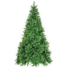 <b>Искусственные</b> елки 2 метра, новогодние <b>ели</b> высотой <b>210</b> см ...