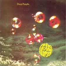 <b>Deep Purple - Who</b> Do We Think We Are - Reviews - Encyclopaedia ...