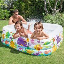 Детские <b>бассейны</b> – купить детский <b>бассейн</b> в интернет ...