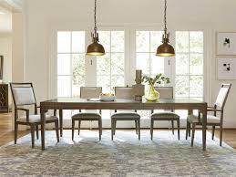 hand carved dining table timeless interior designer: playlist vintage oak extension dining room table quot