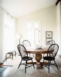 dining room tables mariposa valley farm