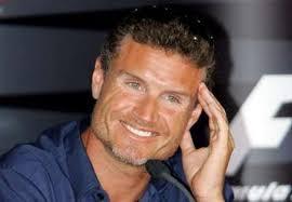 Malgré une saison en demi-teinte, l&#39;ancien pilote de F1 <b>David Coulthard</b> a <b>...</b> - david-coulthard