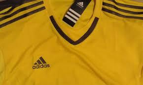 35$ NWT Men's Adidas <b>Performance</b> Football Soccer Adizero Short ...