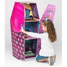 just dreamz haunted hall from kmart dreamz bathroom dollhouse