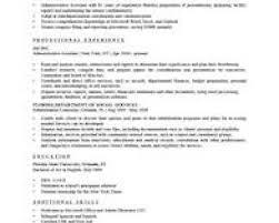 isabellelancrayus marvelous sample resume template cover isabellelancrayus marvelous able resume templates resume genius beautiful resume template black man and remarkable
