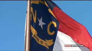 wccb charlotte charlotte news weather and sports one year later hb2 still having impact in charlotte