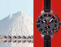 Купить женские <b>часы Claude Bernard</b> Dress Code в Минске, цены ...