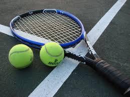 Теннисная <b>ракетка</b> — Википедия