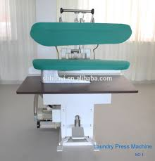 linen press linen press suppliers and manufacturers at alibabacom laundry presser