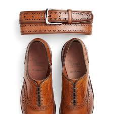 10 Best <b>Men's</b> Leather <b>Belts</b> | Rank & Style