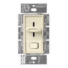 lutron wire diagram wiring diagram for lutron lighting wiring Lutron Grafik Eye Wiring Diagram lutron wiring diagram wiring diagram and schematic design lutron 3 way dimmer switch wiring diagram leviton lutron grafik eye wiring diagram xps