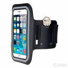 <b>Спорт</b>-<b>чехол для телефона</b> на руку купить в Свердловской ...