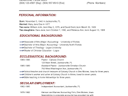breakupus winning ideas about resume design resume cv breakupus lovely resume examples resume for college application template high amazing resume examples sample format