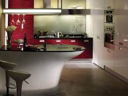 Kitchen Design Freeware Free Virtual Home Design Home And Landscaping Design