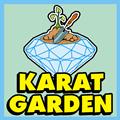 <b>Karat</b> Garden - Mods - Minecraft - CurseForge