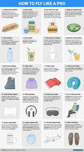 best ideas about long flight tips long flights 17 best ideas about long flight tips long flights travel tips packing and travel essentials