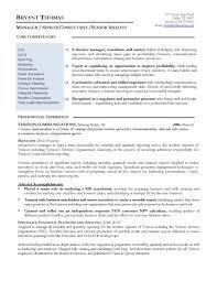 financial executive resume sample resume exampl cfo resume executive cfo resume examples executive cfo resume examples