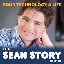 The Sean Story Show