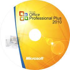 resume template windows 7 microsoft office full 87 stunning microsoft word full version resume template