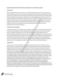 rousseau essaysrousseau essays   how to write a good essay  finest recommendations rousseau essays jpg