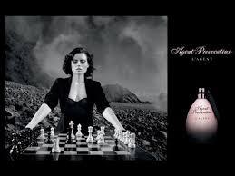Мои парфюмы | <b>L'Agent</b> by <b>Agent Provocateur</b> | Готика | TheNaurele