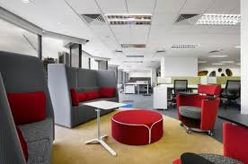 beautiful office design beautiful office design