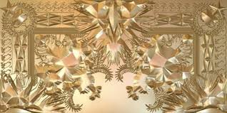 Kanye/Jay-Z Reveal Watch the Throne Tracklist | Pitchfork