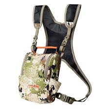 Купить сумку для бинокля SITKA <b>Bino</b> Bivy 8x-10x цв. Optifade ...