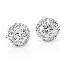 Золотые <b>серьги</b> по хорошей цене | Diamond Gallery