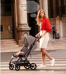 <b>Cybex Eezy</b> S Plus <b>прогулочная коляска</b> - купить в интернет ...