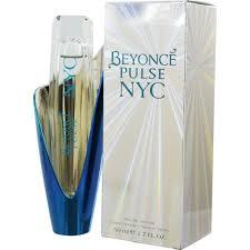 Beyonce Heat Seduction - туалетная вода (духи) купить ... - Ляромат