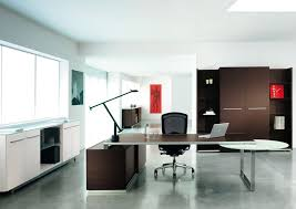 home office contemporary design stylish 2 modern executive cigcell page 9 depot desk corner fedex adorable office depot home office desk perfect