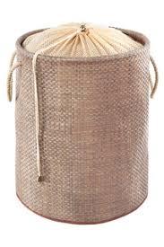 <b>Купить корзину</b> для белья недорогие в интернет-магазине | Snik ...