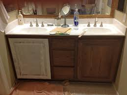 how to paint a small bathroom home decor bathroom cool painting bathroom cabinets tips and
