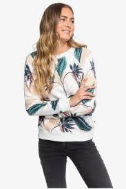 Женская одежда Толстовки, купить недорого, интернет магазин ...