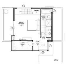 Small House Plans   Small Kitchen Design IdeasSmall House Plans
