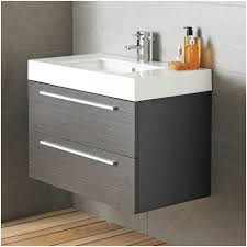 Vanities For Bathrooms Bathroom Vanities For Bathrooms Image Of Gray Bathroom Vanities