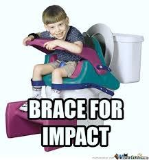 Get Ready! by bpere11 - Meme Center via Relatably.com