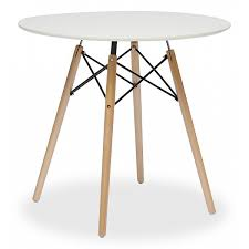 Кухонные столы <b>TetChair</b> - купить кухонный <b>стол TetChair</b> - Goods