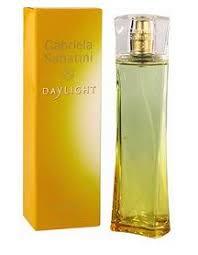 Парфюмерия <b>Gabriela Sabatini Daylight</b> - купить духи, парфюм ...