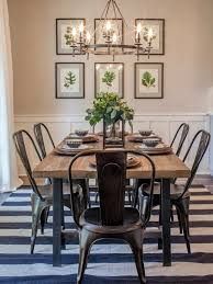 images dining spaces pinterest table