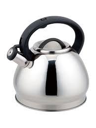 <b>Чайник со свистком 3</b>,0 л. RSWK 7627-30 RAINSTAHL 6243137 в ...