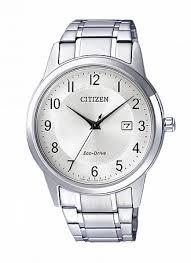Японские <b>часы Citizen AW1231</b>-58B купить в официальном ...