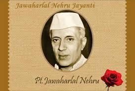 pandit jawaharlal nehru jayanti essay for students  children and    pandit jawaharlal nehru jayanti