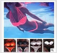 Buy Sexy <b>Bikini</b> Spa <b>Swimsuit</b>