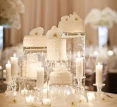 Cake Table Decoration Decoration For Cake Table Ideas How To Decorate A Wedding Cake