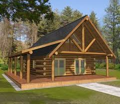 architecture kids small contemporary house definition houses fabric southern online organization hold modern furnitures best exteriors amazing rustic small home