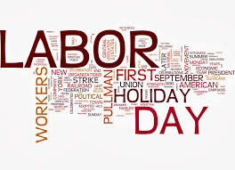 best images about holiday labor day labor day 17 best images about holiday labor day labor day usa jerry lewis and labor day